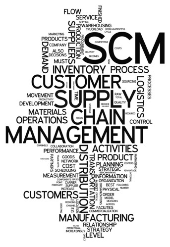 NAM Supplier chain development